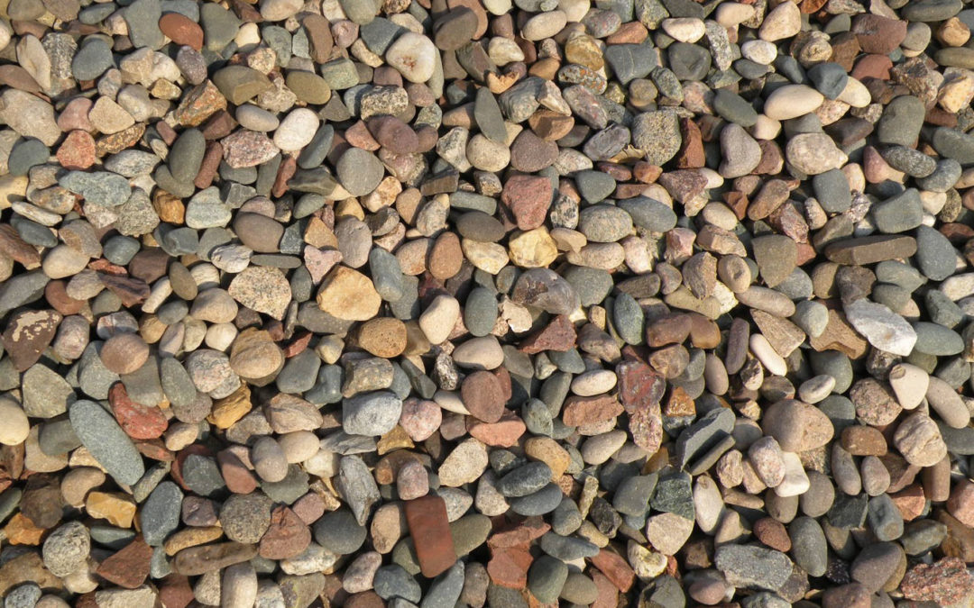 Mississippi Stone